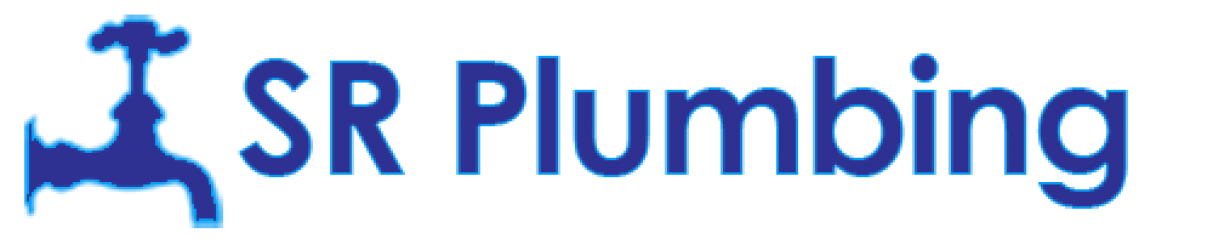 SR Plumbing Service